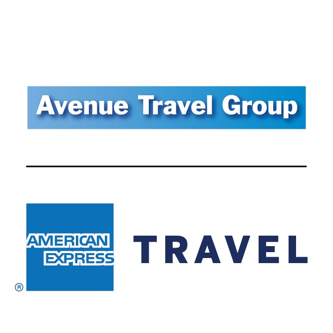 american express travel agency phone number