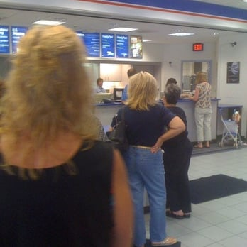 Photo Of Us Post Office Madison Heights Mi United States