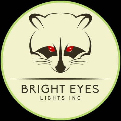 Photo Of Bright Eyes Lights Inc   Rock Hill, SC, United States