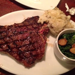 Texas land and cattle san antonio coupons