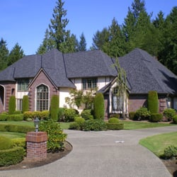 Photo Of Valentine Roofing   Seattle, WA, United States. Valentine Roofing  Project