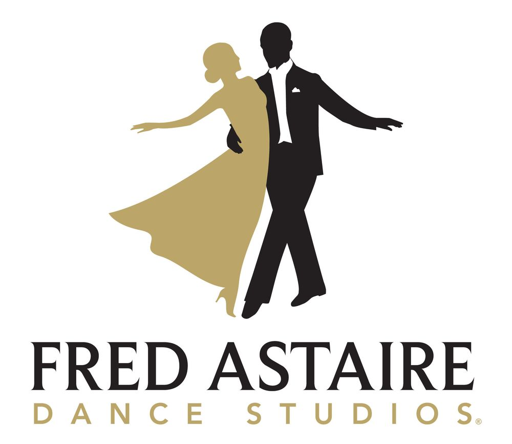 Fred Astaire Dance Studios - Plymouth