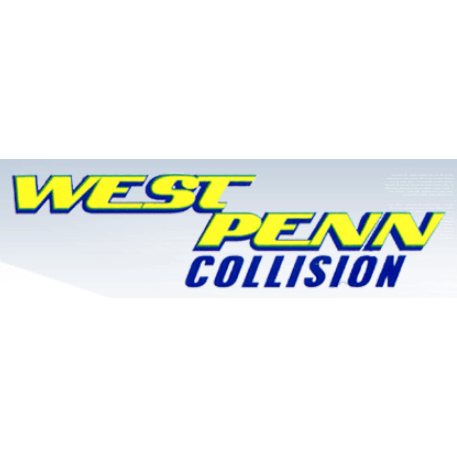 Photo of West Penn Collision: Albion, PA