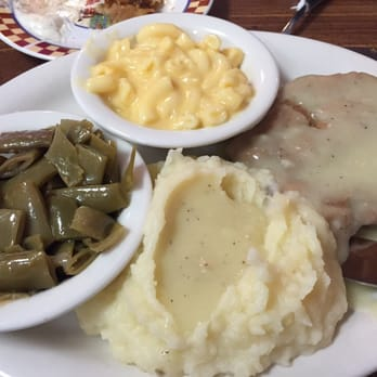 Pat\'s Kountry Kitchen - 17 Photos & 24 Reviews - Southern - 1256 ...