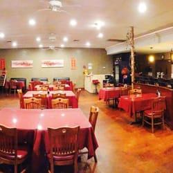 Chinese Restaurants Tucson Arizona Best Restaurants Near Me