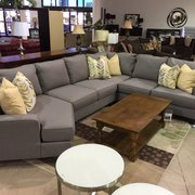 Nice ... Photo Of Bigu0027s Furniture   Henderson, NV, United States. Luved This  Sectional Set ...