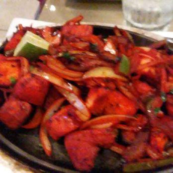 Not Asian restaurents tampa consider