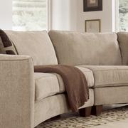 Ordinaire Shleifer Furniture Company   CLOSED   31 Photos U0026 40 Reviews ...