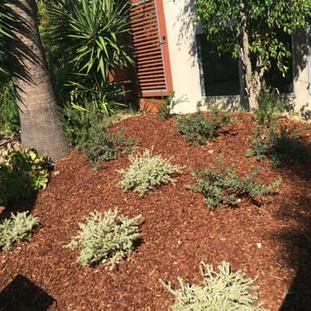 Flores landscaping 704 photos 177 reviews for Landscaping rocks in los angeles