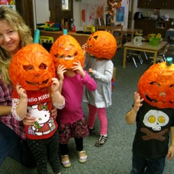 photo of notre dame learning center thousand oaks ca united states - Halloween Costumes Thousand Oaks