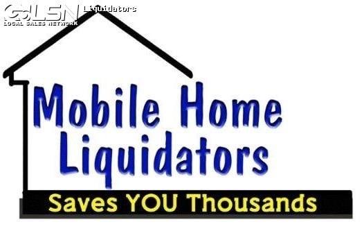 Mobile Home Liquidators 4540 S Jefferson Ave Cookeville, TN
