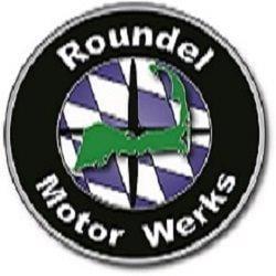 Roundel Motor Werks: 11 Jan Sebastian Dr, Sandwich, MA