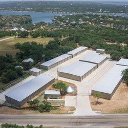 Photo Of Austin Lakeside Boat Rv Storage Ewood Tx United States