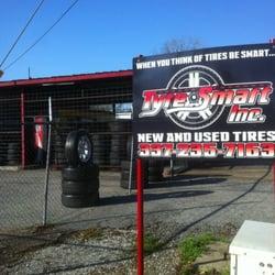 Best Used Tires In Lafayette La Last Updated January