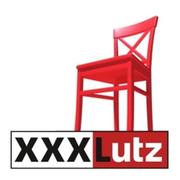 Xxxlutz 11 Beiträge Möbel Otto Lilienthalstr 8 16