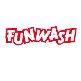 Fun Wash Laundry Center