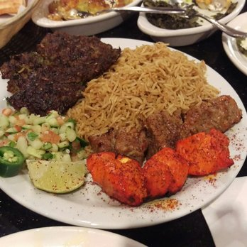 De afghanan cuisine 840 photos 1235 reviews afghan for Afghan cuisine fremont