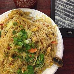 Chinese buffet terre haute indiana