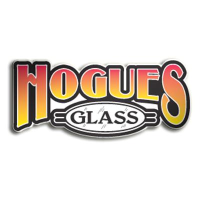 Hogue's Glass: 6836 State Highway 17, Alamosa, CO