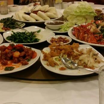 Jade Chinese Restaurant Sugar Land Tx