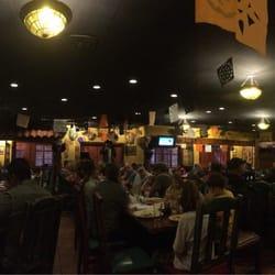 Andale Mexican Restaurant El Paso Tx