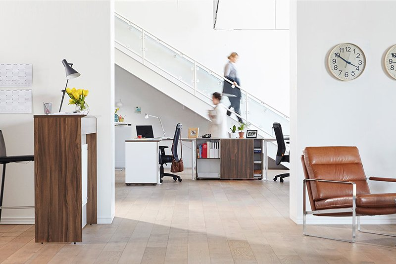 Photos For Dania Furniture Yelp