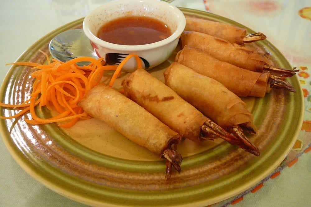 Thai Food Yelp San Francisco