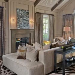 sue firestone associates interior design 5383 hollister ave