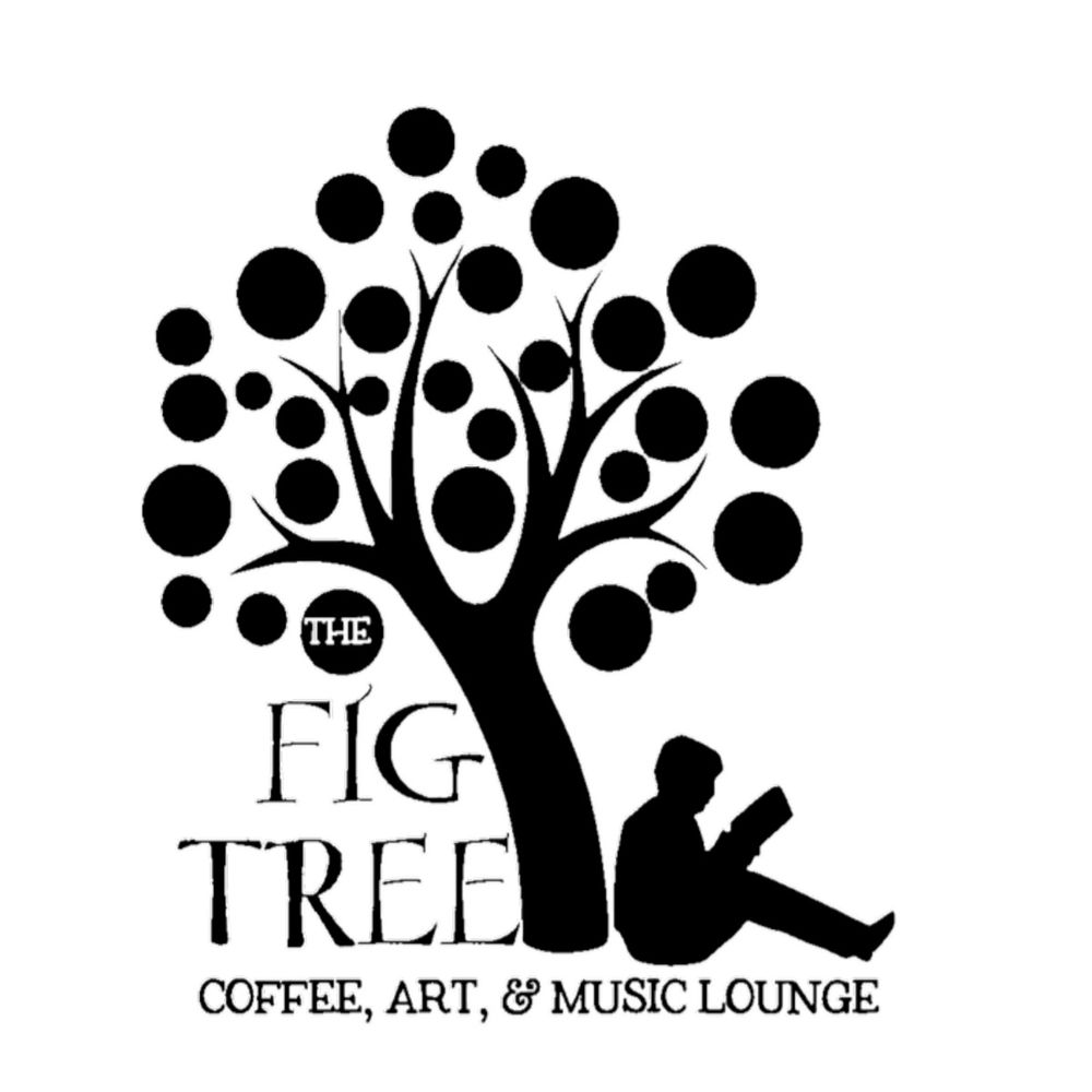 The Fig Tree Coffee, Art, & Music Lounge