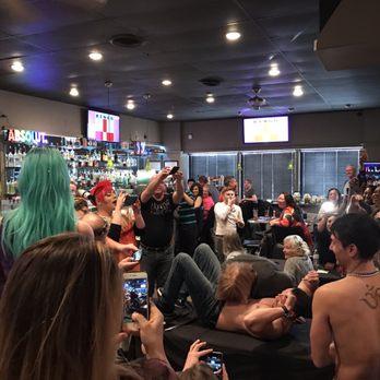 Lesbian bar omaha ne