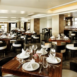 the dining room 142 foto e 98 recensioni cucina