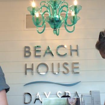 Beach House Day Spa Birmingham Mi