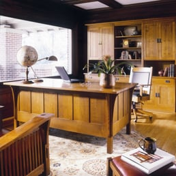 Photo Of Lombards Fine Furniture   Columbus, OH, United States. Stickley  Mission Executive