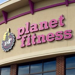 Photo Of Planet Fitness Edwardsville Il United States