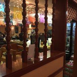 Photo Of Las Vegas Restaurant Harlingen Tx United States