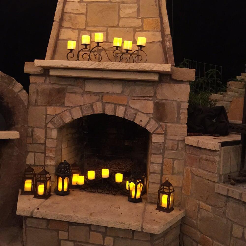 Villa At Cibolo Chase: 31438 Stahl Ln, Bulverde, TX