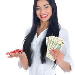 Payday loan visalia ca picture 9