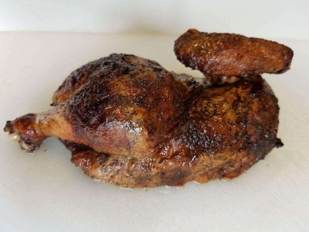 Tito s pollo 39 fotos y 44 rese as cocina for Pollos titos soler