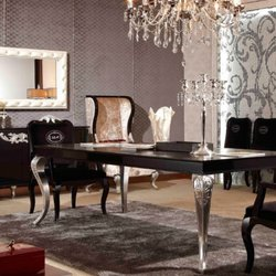 Photo Of A New Concept Furniture   Las Vegas, NV, United States. We