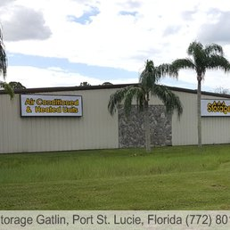 Ordinaire Photo Of AAA Storage Gatlin   Port Saint Lucie, FL, United States. AAA
