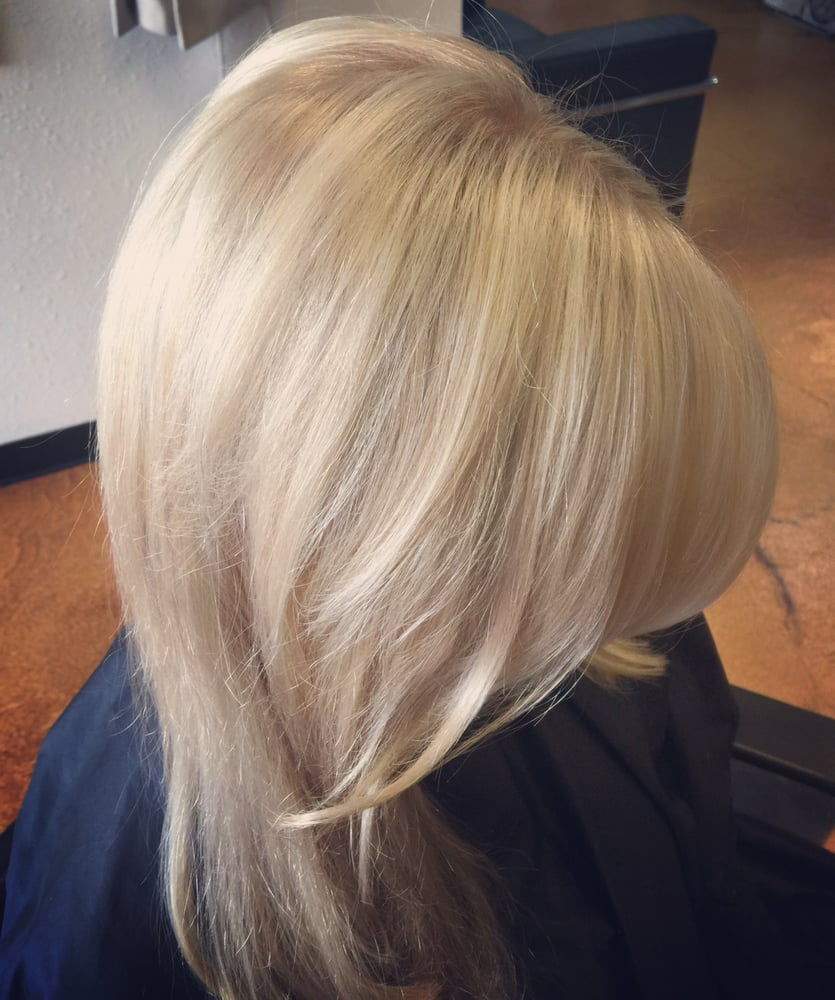 Platinum Beauty Lounge Make An Appointment 24 Photos Hair