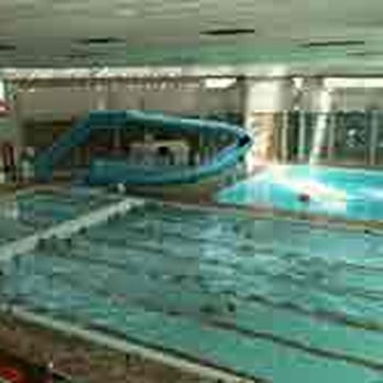Prince Regent Swimming Complex 12 Reviews Swimming Pools Church St Brighton Phone