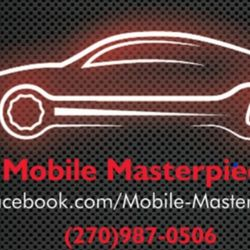 Top 10 Best Craigslist Used Cars Near Fort Campbell Blvd