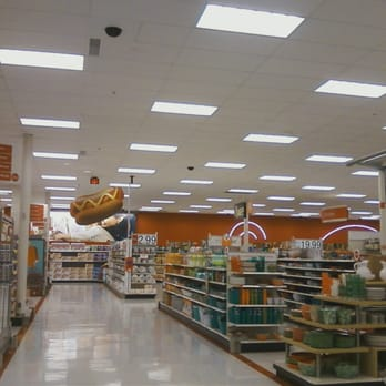 Target stores 15 photos 15 reviews department stores 1075 photo of target stores windsor ct united states 1230 in aloadofball Gallery
