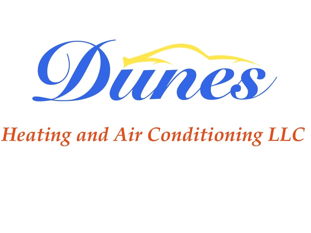 Dunes heating and air conditioning: 152 Fair Sailing Rd, Mount Pleasant, SC