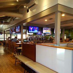 Photo Of Ale House Restaurants Sports Bar Kahului Hi United States