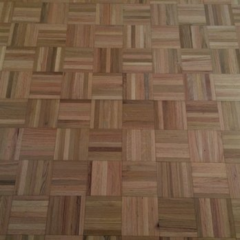 Photo Of Micah Kim Hardwood Flooring