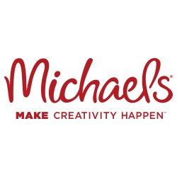 photo of michaels atlanta ga united states - Michaels Custom Framing Cost