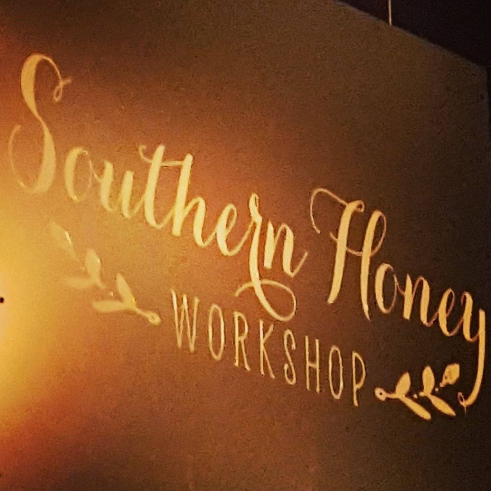 Southern Honey Workshop