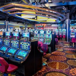 Bills casino stateline nv